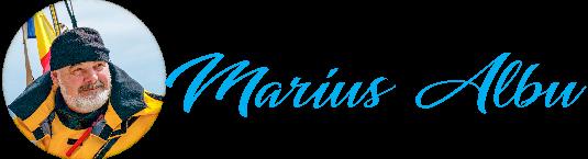 Marius Albu Navigator